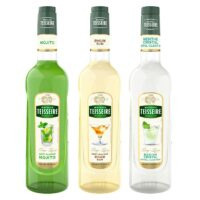 Teisseire - Assortiment spécial mojito sans alcool