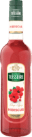 Teisseire - Sirop Hibiscus