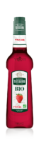 Teisseire - Sirop fraise BIO Teisseire