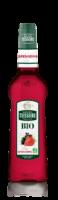 Teisseire - Sirop grenadine BIO Teissiere