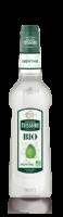 Teisseire - Sirop menthe BIO Teisseire