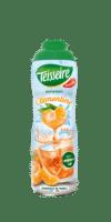 Teisseire - Sirop Clémentine